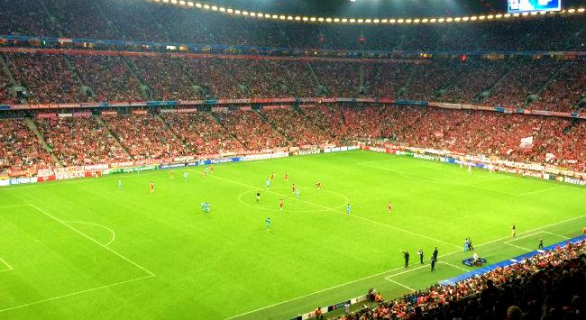 fc-bayern-stadium