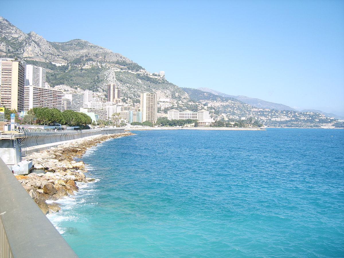 1200px-Monaco_landscape