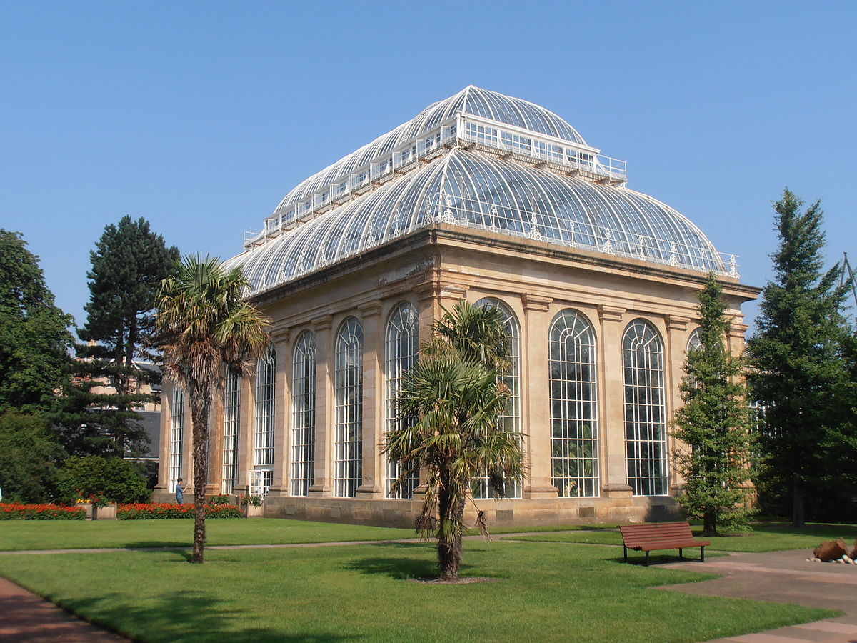 1200px-Palm_House,_Royal_Botanic_Garden_Edinburgh
