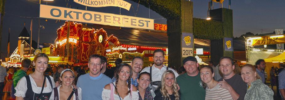 Oktoberfest-Wide-908