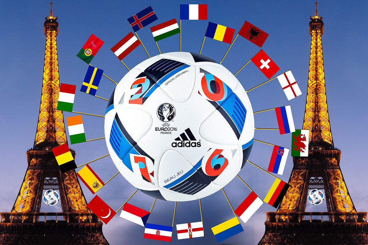 european-championship-1454166_1280