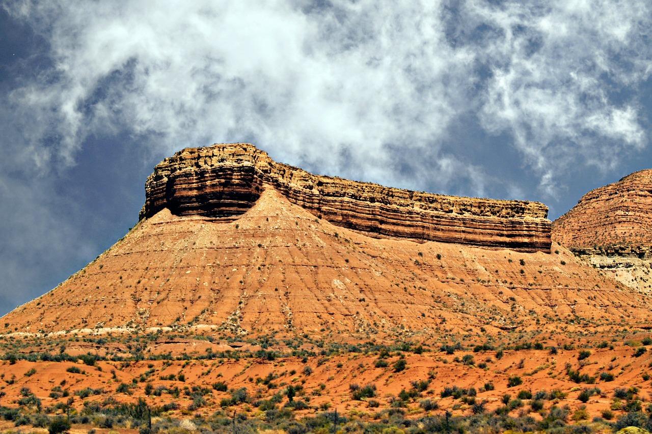 zion-national-park-50971_1280