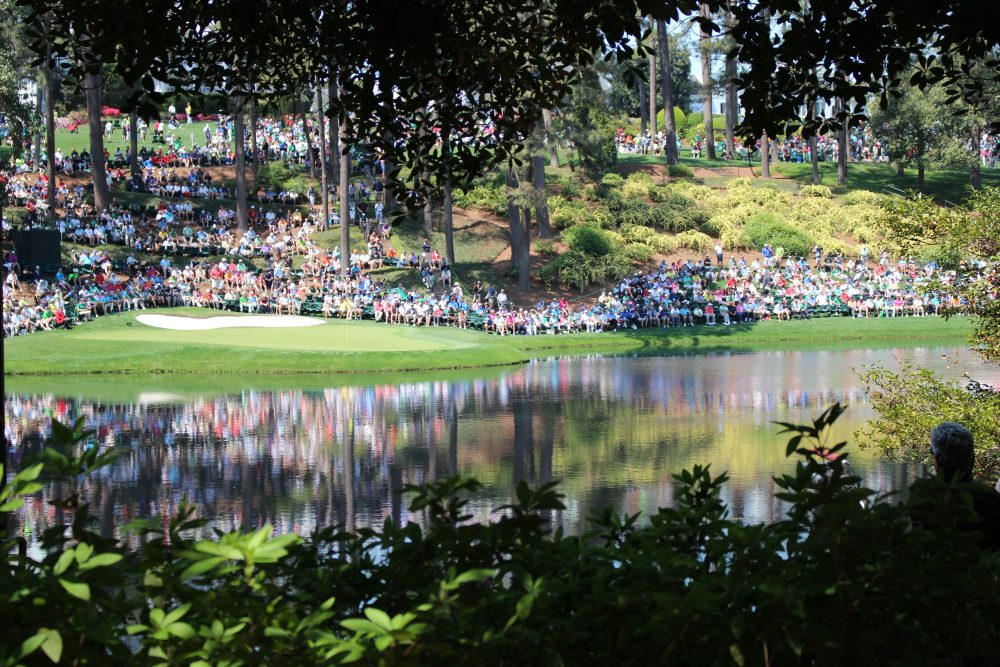 masters tips for first timers the masters 2019 tips faqs pro advice