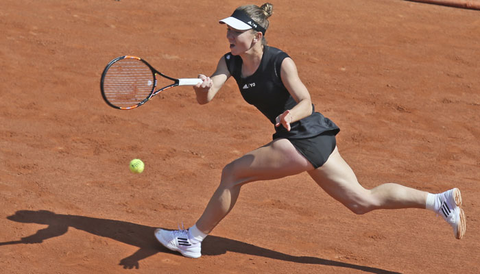 french open travel packages