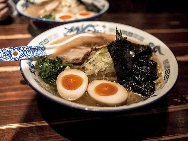 Ramen Tokyo Dining