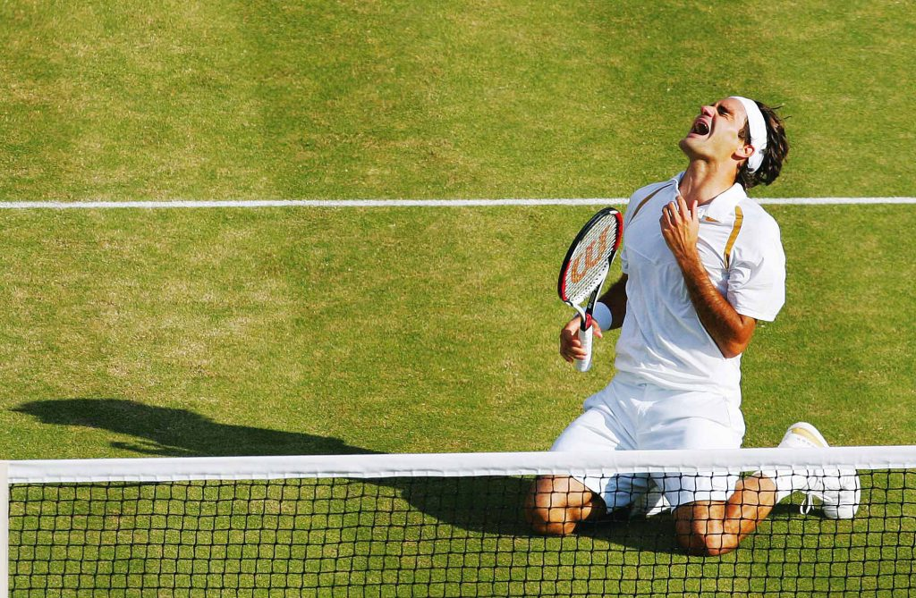 Wimbledon travel packages for 2017