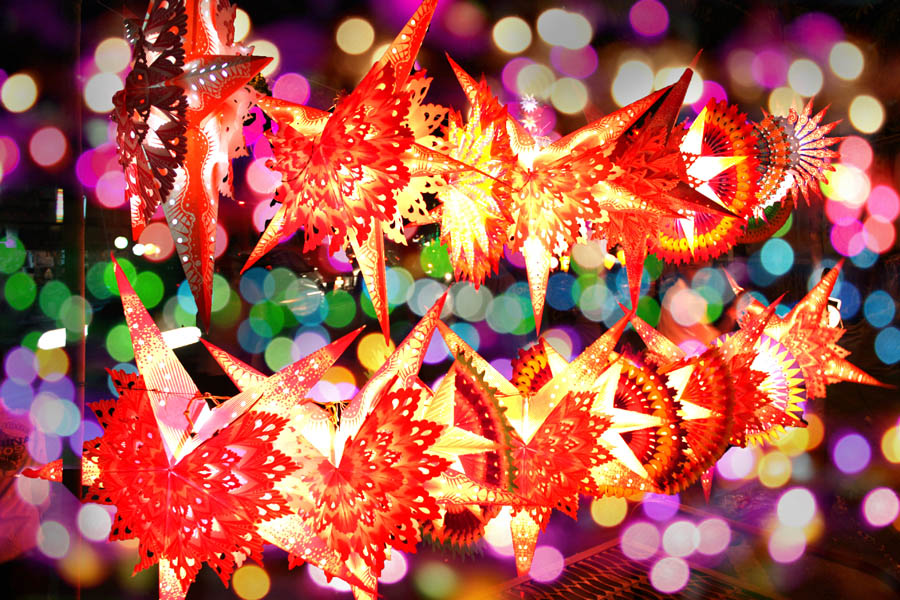 Diwali-Festival-of-Lights-India.