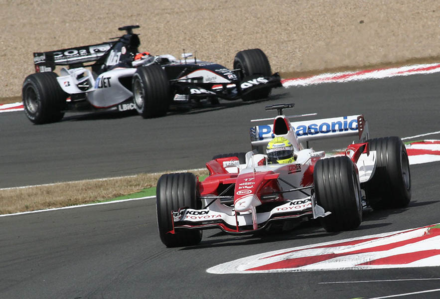 F1-Formula-1-Racing