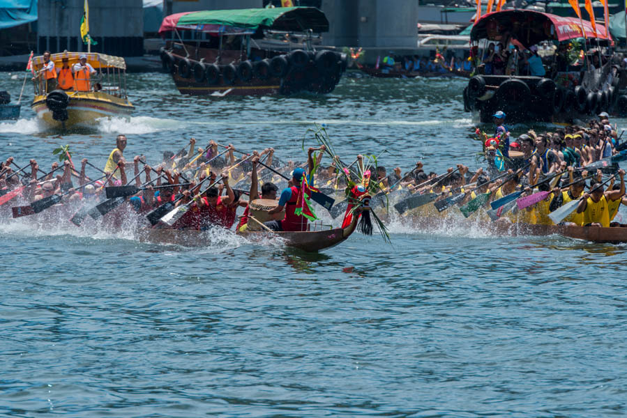 International-Dragon-Boat-Championship