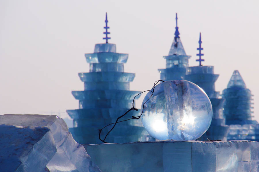 Snow-Ice-Festival-China
