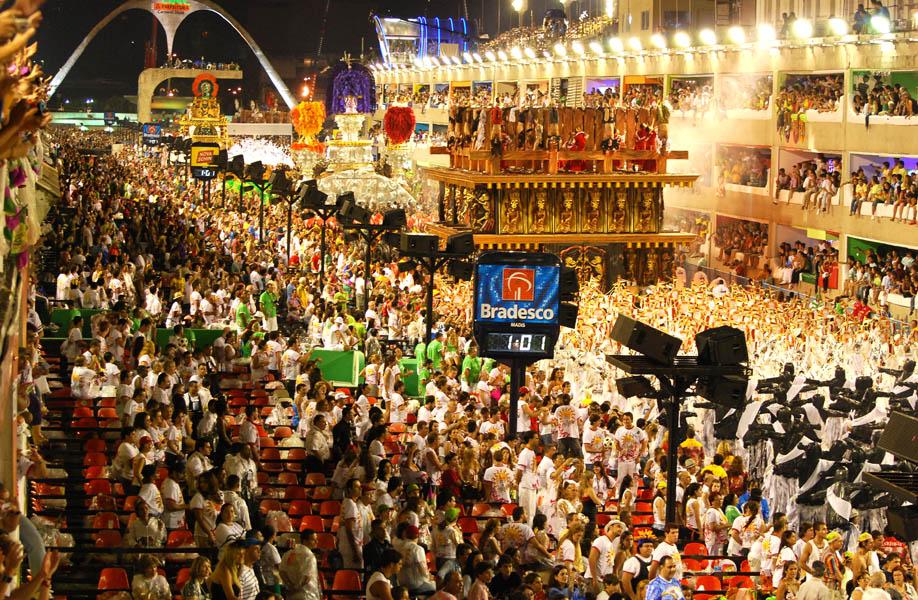 carnival-in-rio-brazil