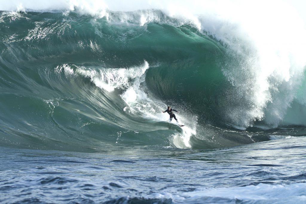Surfing Crazy Bucket List Ideas