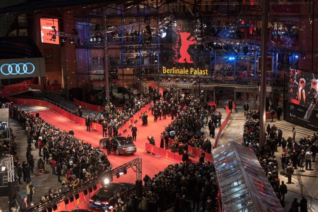 berlinale german festivals