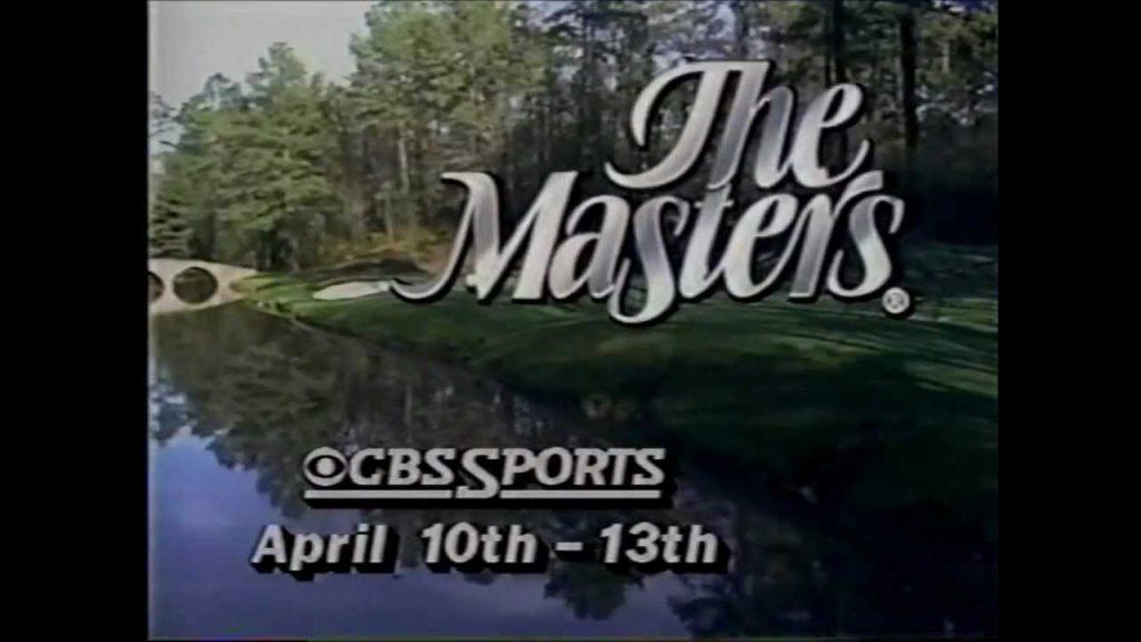 watch masters cbs