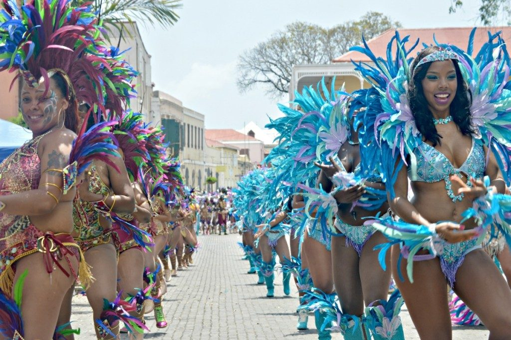 april travel ideas carnival st thomas