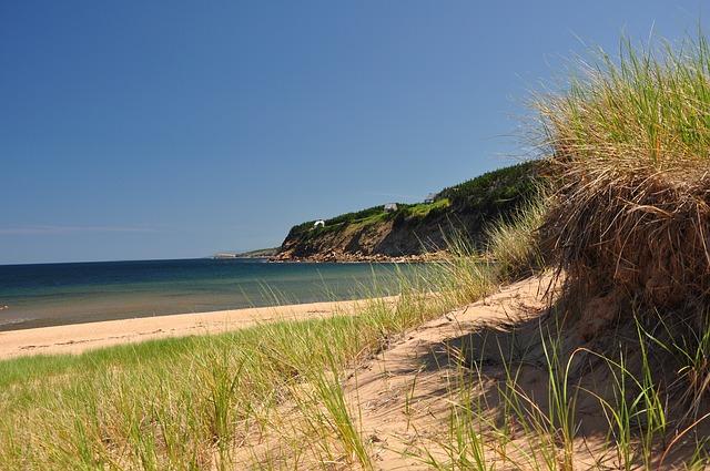 best places to travel in august cape breton nova scotia