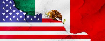 2022 Qatar World Cup - Follow Team USA and Mexico