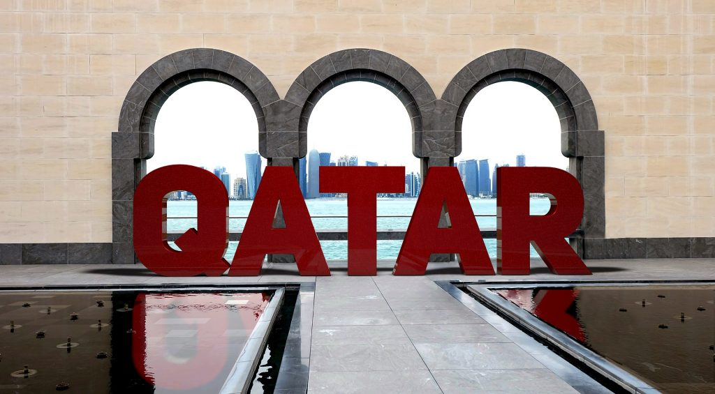 world cup quatar 2022