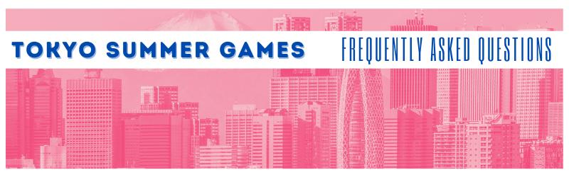 https://www.mybucketlistevents.com/event-detail/tokyo-olympics-faqs/