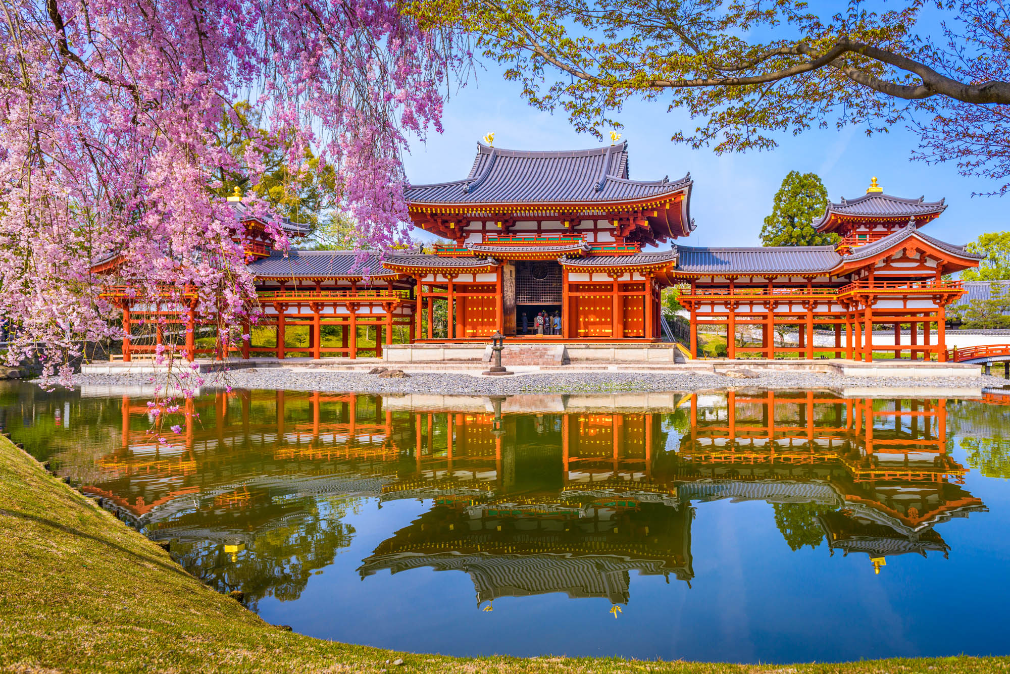 Kyoto Package