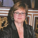 Kristel Schimmoller