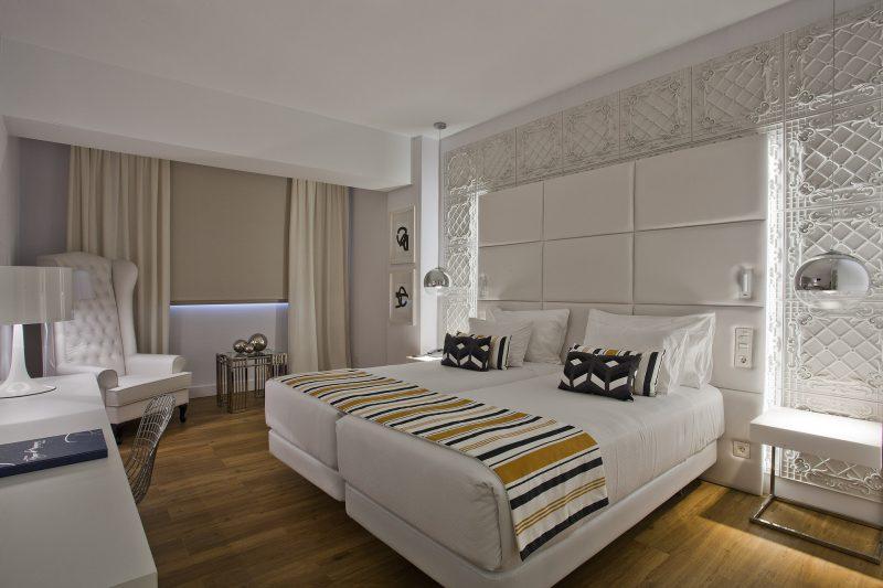 Hotel Tres Reyes habitaciones-035