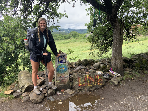 Camino de Santiago Packing List